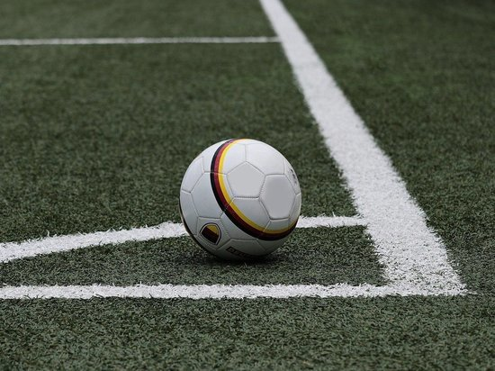 Широков заявил, что Россия может претендовать на четвертьфинал Евро