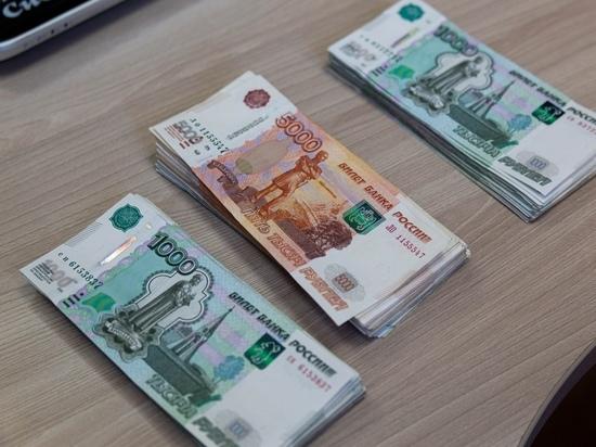 В Красноярском крае назвали ТОП-7 самых высокооплачиваемых вакансий