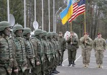 Перед саммитом президентов России и США в Женеве Владимир Путин обозначил одну из «красных линий», которую лучше Западу не переходить – это членство Украины в НАТО