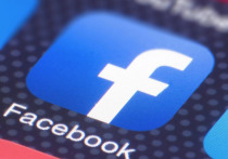 Недавняя смерть поэта Василия Бородина заставила вновь задуматься о важном этическом аспекте существования социальных сетей