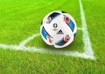 Сегодня сборная Португалии на Евро-2020 сыграет с командой Германии