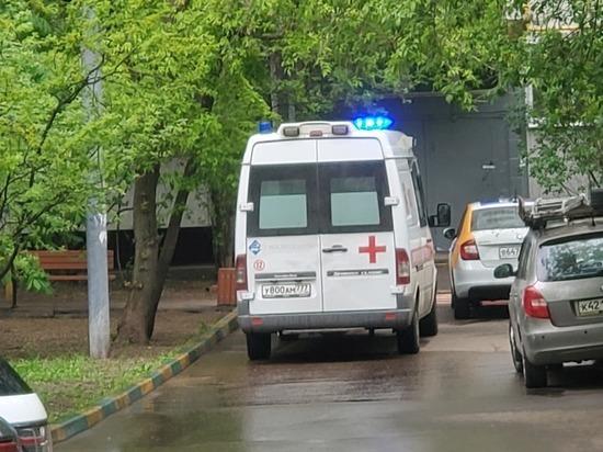 При крушении Л-410 пострадал кузбасский миллиардер Тимур Франк