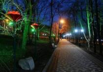 Арт-объект из паззлов откроют в честь медиков в Железноводске