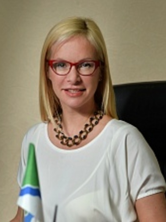 Вице-мэр Новосибирска Терешкова обвинила граждан в отмене Дня города