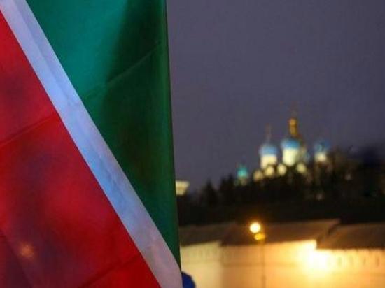В Казанском Эрмитаже создадут зал геральдических символов Татарстана