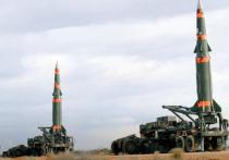 Военный эксперт, полковник в отставке Виктор Баранец прокомментировал «ПолитРоссии» ролик американской армии, в котором ракетная система залпового огня HIMARS выпускает ракету PrSM, в итоге попадающую в российский крейсер