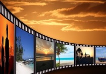 Молодежный форум собрал в Черкесске кинематографистов Северного Кавказа