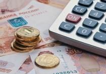 С середины 2021 года некоторые категории россиян ожидают новые социальные выплаты
