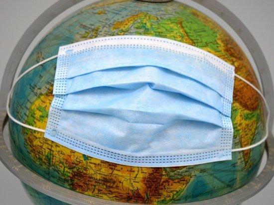Новости Германии на русском. В субботу Институт Роберта Коха заявил, что коэффициент заболеваемости в Германии в впервые с сентября 2020 года, упал ниже 10. Однако, эксперты бьют тревогу. Мутировавший штамм коронавируса, обнаруженный в Индии, может стать причиной третьей волны коронавируса в Германии.