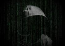 Российские хакеры игнорируют Польшу