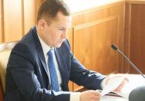 «Единая Россия» назвала своих омских кандидатов в Госдуму