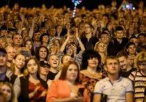 В Волгограде 19 июня пройдет большой концерт группы «Руки вверх»