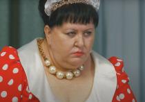 Сегодня, 19 июня умерла артистка Полина Соколова, которая неоднократно появлялась в клипах группы Little Big, сообщается на странице группы в социальных сетях