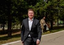 Алексей Ситников стал кандидатом «Единой России» по Костромскому избирательному округу на выборах в Государственную Думу