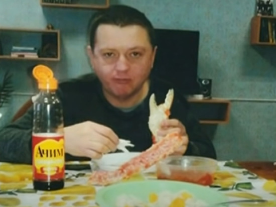 Члена банды Цапков Цеповяза заподозрили в убийстве главы Кущевского района