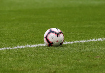 Матч группового этапа чемпионата Европы по футболу между сборными Дании и Бельгии стал рекордным по суммарному выигрышу среди клиентов Фонбет