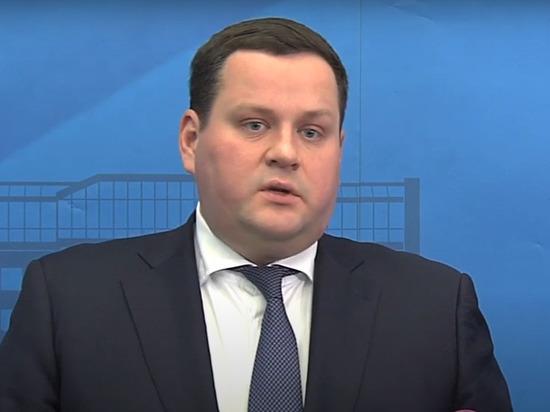 Сотрудника, который не прошел обязательную вакцинацию по эпидемиологическим показаниям, можно отстранить от работы, заявил глава Минтруда Антон Котяков