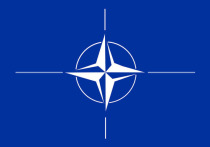 Власти США может предоставить Москве гарантию отсутствия в НАТО Украины в рамках противостояния сплочению России и Китая