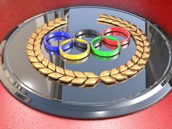 СМИ: на церемонию открытия Олимпиады в Токио допустят 20 тыс. человек