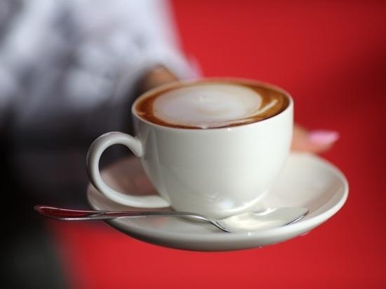 Эксперт рассказал, с какими продуктами не стоит сочетать кофе