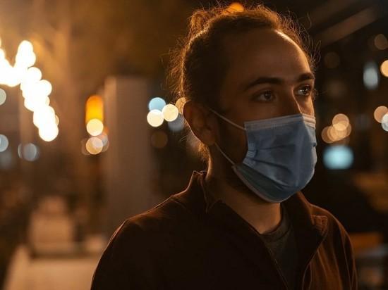Число заражений коронавирусом в мире превысило 178 млн