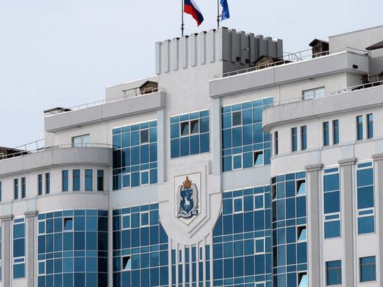 «Ковидные» меры ужесточили, режим продлили: жителям ЯНАО рассказали о введении ограничений в регионе