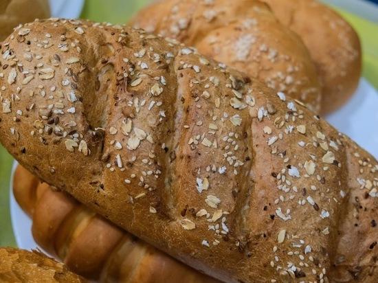 Названы негативные последствия полного отказа от хлеба