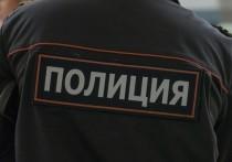 Телеканал РЕН сообщает об обнаружении в Москве тела сотрудника полиции, несшего службу у посольства Туркмении