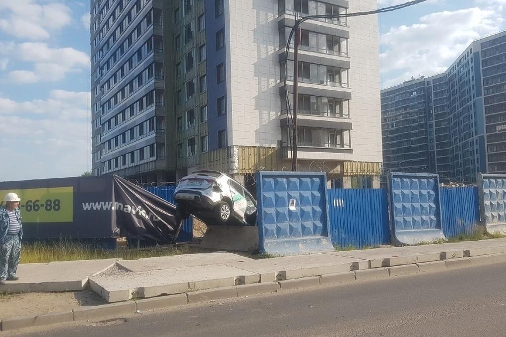 машина в аренду в санкт петербурге