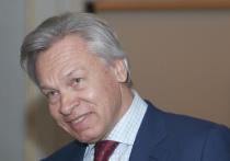 В ФРГ разгорается скандал, вызванный недостойным поведением солдат Бундесвера в Литве, где они несут службу