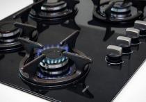 Обещание государства дать всем россиянам шанс бесплатно подключиться к трубе «Газпрома» вселило надежду в сердца даже тех наших соотечественников, кто давно простился с мыслью обеспечить свой дом голубым топливом