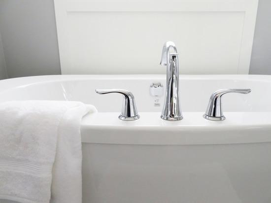 ванна помогает похудеть