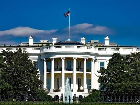 Белый дом: Байден услышал от Путина важные заявления об отношениях