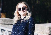 Анна Филимонова: «Партия демонстрирует готовность к обновлению, привлечению молодёжи»