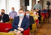 В мэрии Петрозаводска обсудят с горожанами муниципальный контроль