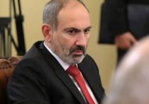 Никол Пашинян, оценивая предварительные итоги внеочередных парламентских выборов, заявил, что в республике вновь произошла революция.