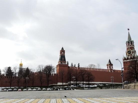Немецкая журналистка предостерегла Запад от попыток унизить Россию