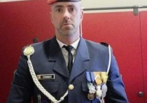 В Бельгии найден мертвым военнослужащий, отправившийся расквитаться с ученым-вирусологом