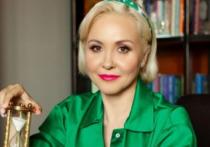 Российский астролог и телеведущая Василиса Володина опубликовала на своей странице в Instagram пост, в котором поделилась прогнозом на 2021 год, отметив тех, кто может обернуть ситуацию в жизни себе на пользу