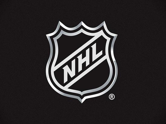 """""""Вегас"""" обыграл """"Монреаль"""" и сравнял счет в серии плей-офф НХЛ"""