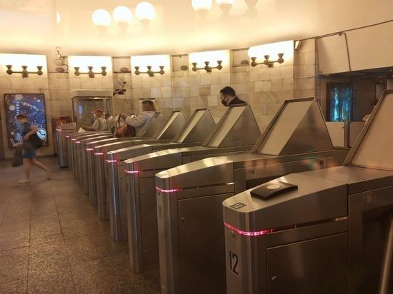 Петербургское метро 21 июня не будет закрываться на ночь