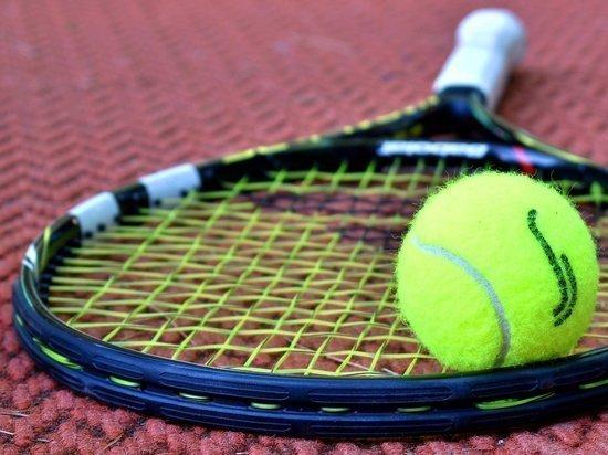 Самсонова взлетела на 43 позиции в рейтинге WTA, заняв 63-ю строчку