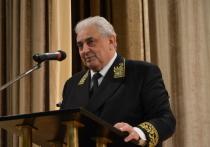 Посол РФ в Германии Сергей Нечаев: «Именно Красная Армия поставила точку в самом кровавом военном конфликте в истории»