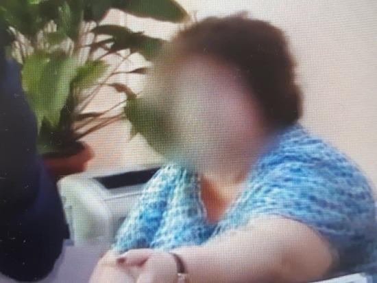В Саратове возбуждено уголовного дело на замминистра сельского хозяйства