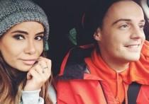Блогер Айза Долматова заявила о воссоединении с бывшим мужем, отцом своего старшего сына рэпером Гуфом (Алексей Долматов)