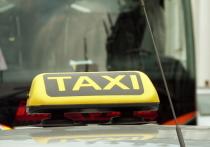 Уснувшая в такси петербурженка чудом сбежала от водителя-насильника