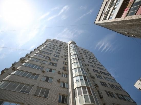 В 2021 году 308 волгоградских семей получили свидетельства на соцвыплату