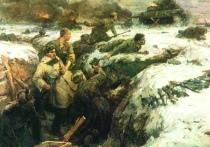 В Кирове расскажут о «самом длинном дне в году»