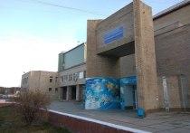 В Ангарском роддоме снова развернули ковидный госпиталь