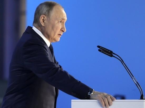 Сталин и Ленин обошли Путина в рейтинге выдающихся россиян